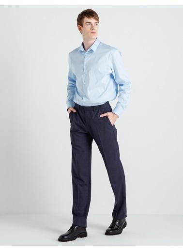 Giorgio Armani Pantolon Renkli